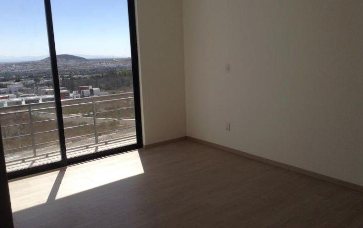 Foto de casa en venta en lomas de juriquilla, azteca, querétaro, querétaro, 852939 no 11