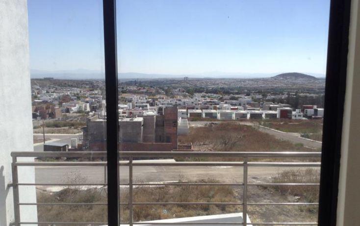 Foto de casa en venta en lomas de juriquilla, azteca, querétaro, querétaro, 852939 no 14