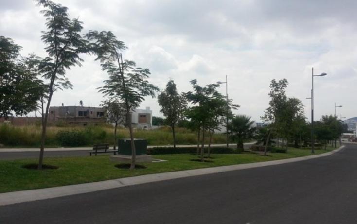 Foto de casa en venta en lomas de juriquilla, azteca, querétaro, querétaro, 907583 no 04