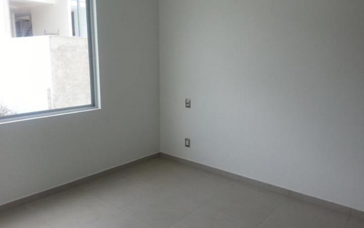 Foto de casa en venta en lomas de juriquilla, azteca, querétaro, querétaro, 907583 no 07