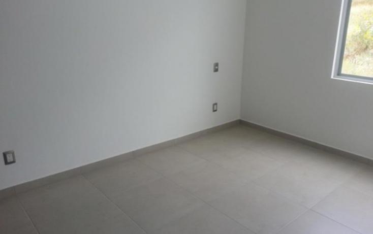Foto de casa en venta en lomas de juriquilla, azteca, querétaro, querétaro, 907583 no 08