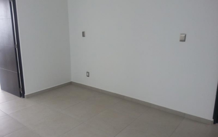 Foto de casa en venta en lomas de juriquilla, azteca, querétaro, querétaro, 907583 no 09