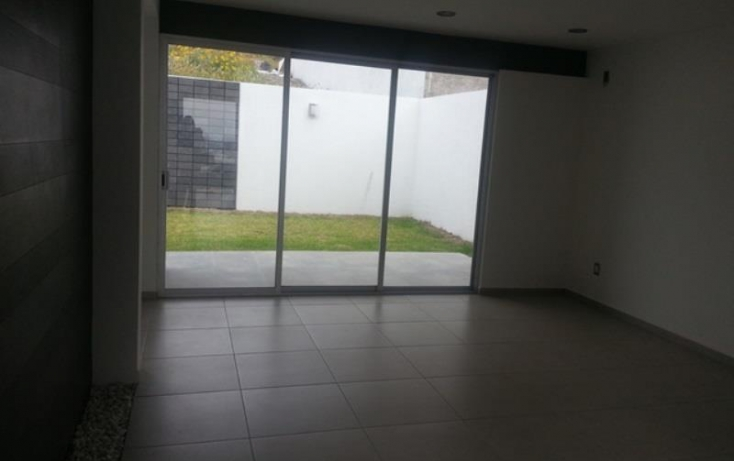 Foto de casa en venta en lomas de juriquilla, azteca, querétaro, querétaro, 907583 no 11