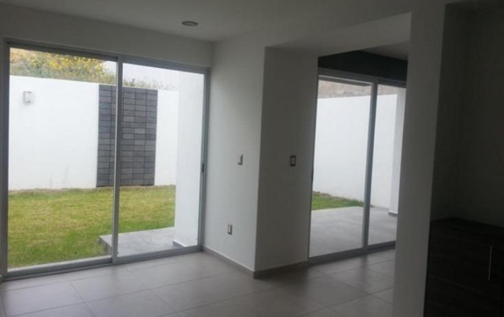 Foto de casa en venta en lomas de juriquilla, azteca, querétaro, querétaro, 907583 no 13