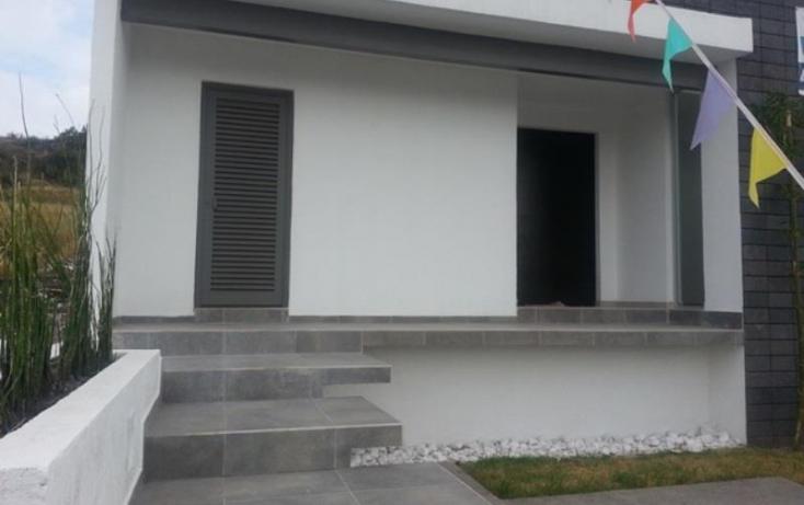 Foto de casa en venta en lomas de juriquilla, azteca, querétaro, querétaro, 907583 no 22