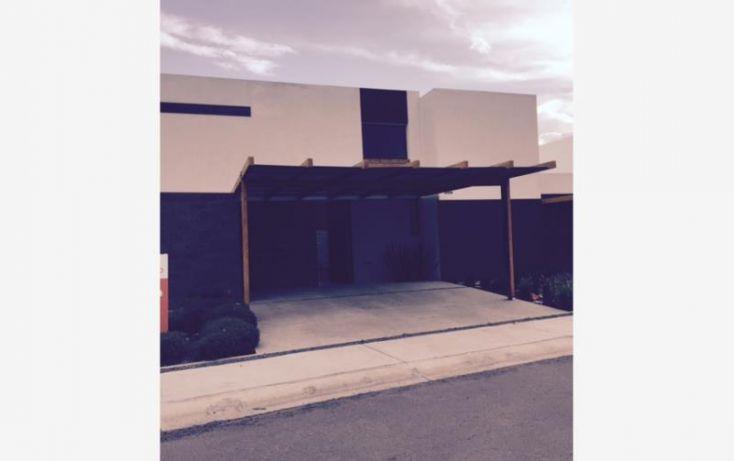 Foto de casa en venta en lomas de juriquilla, cumbres del lago, querétaro, querétaro, 1807104 no 01