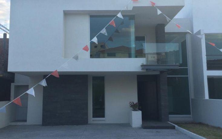 Foto de casa en venta en lomas de juriquilla, jurica misiones, querétaro, querétaro, 1587372 no 01