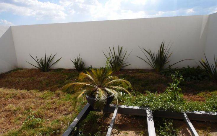 Foto de casa en venta en lomas de juriquilla, jurica misiones, querétaro, querétaro, 1587372 no 05