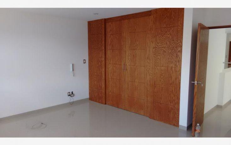 Foto de casa en venta en lomas de juriquilla, tonatico, pinal de amoles, querétaro, 1688446 no 02