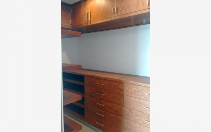 Foto de casa en venta en lomas de juriquilla, tonatico, pinal de amoles, querétaro, 1688446 no 08