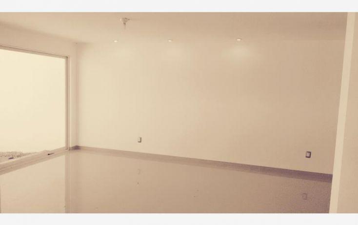 Foto de casa en venta en lomas de juriquilla, tonatico, pinal de amoles, querétaro, 1688446 no 11