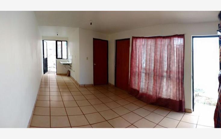 Foto de casa en venta en  , lomas de la asunción, aguascalientes, aguascalientes, 1729310 No. 02