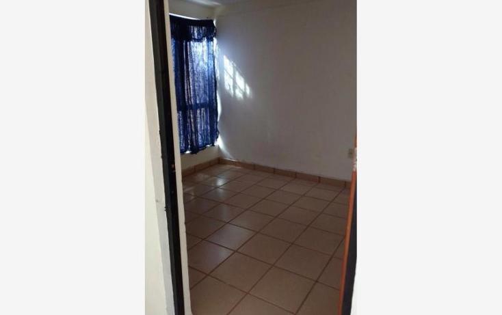 Foto de casa en venta en  , lomas de la asunción, aguascalientes, aguascalientes, 1729310 No. 04