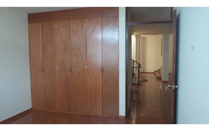 Foto de casa en venta en  , lomas de la aurora, morelia, michoac?n de ocampo, 1737698 No. 03