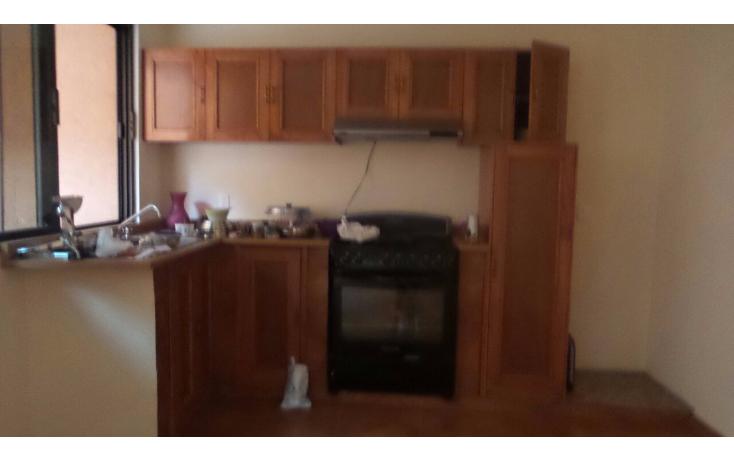 Foto de casa en venta en  , lomas de la aurora, morelia, michoac?n de ocampo, 1737698 No. 04