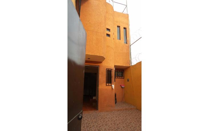 Foto de casa en venta en  , lomas de la aurora, morelia, michoac?n de ocampo, 1737698 No. 06