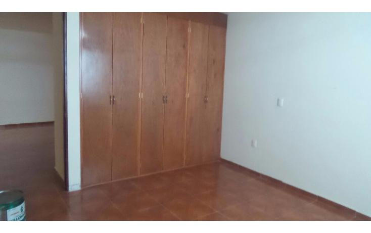 Foto de casa en venta en  , lomas de la aurora, morelia, michoac?n de ocampo, 1737698 No. 10