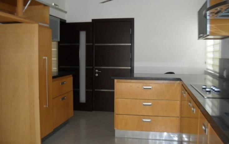 Foto de casa en venta en  , lomas de la aurora, tampico, tamaulipas, 1052197 No. 06