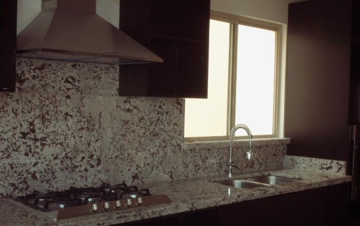 Foto de casa en venta en  , lomas de la aurora, tampico, tamaulipas, 1118165 No. 02