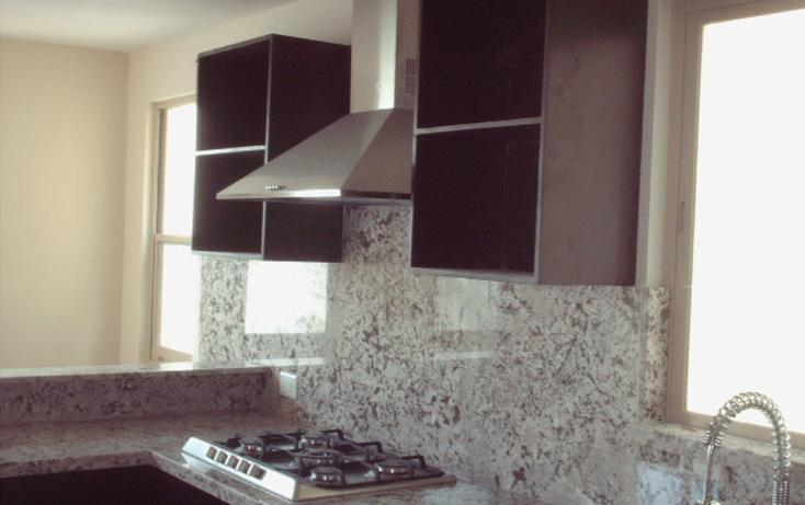 Foto de casa en venta en  , lomas de la aurora, tampico, tamaulipas, 1118165 No. 03