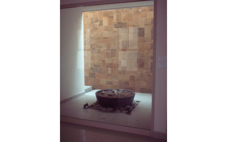 Foto de casa en venta en  , lomas de la aurora, tampico, tamaulipas, 1118165 No. 04