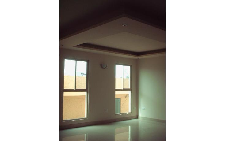 Foto de casa en venta en  , lomas de la aurora, tampico, tamaulipas, 1118165 No. 05