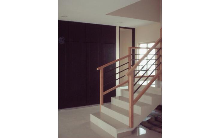 Foto de casa en venta en  , lomas de la aurora, tampico, tamaulipas, 1118165 No. 06