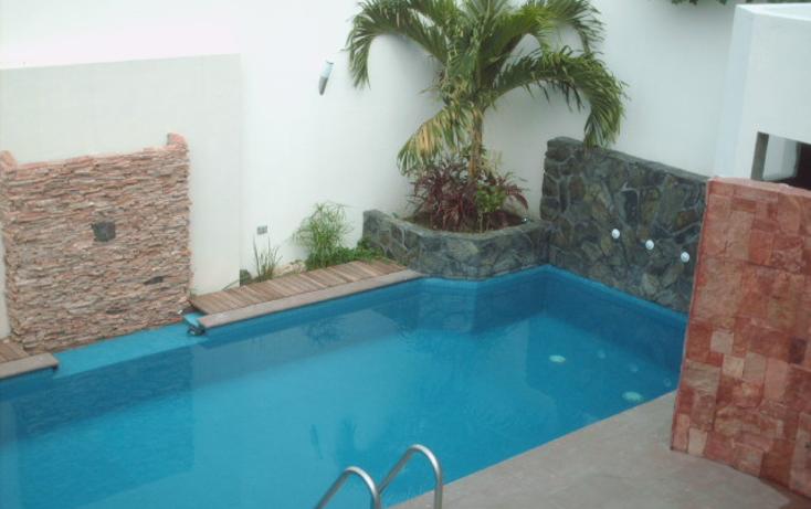 Foto de casa en venta en  , lomas de la aurora, tampico, tamaulipas, 1118165 No. 07