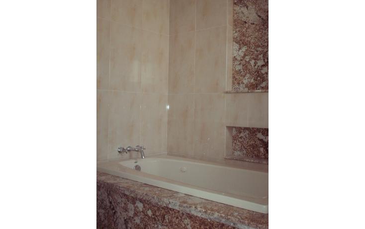 Foto de casa en venta en  , lomas de la aurora, tampico, tamaulipas, 1118165 No. 08
