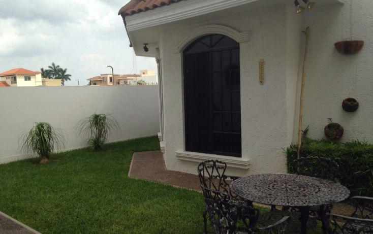 Foto de casa en renta en, lomas de la aurora, tampico, tamaulipas, 1122839 no 01