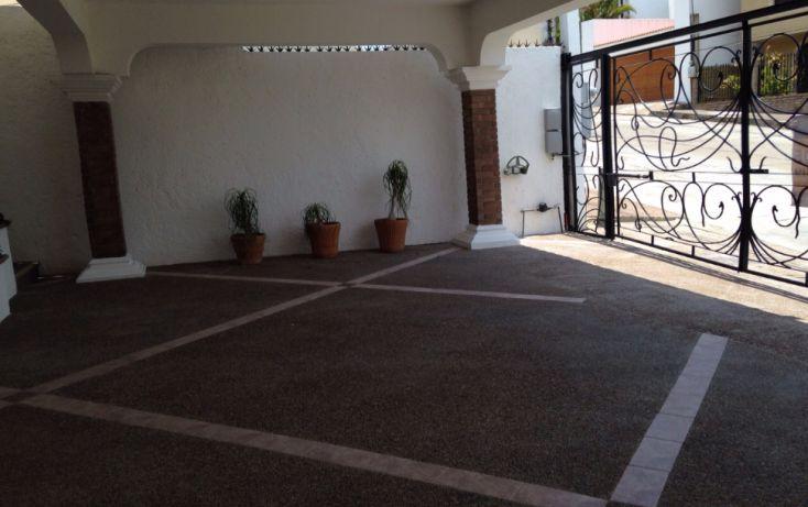 Foto de casa en renta en, lomas de la aurora, tampico, tamaulipas, 1122839 no 04