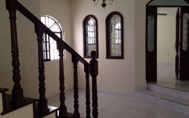 Foto de casa en renta en, lomas de la aurora, tampico, tamaulipas, 1122839 no 05