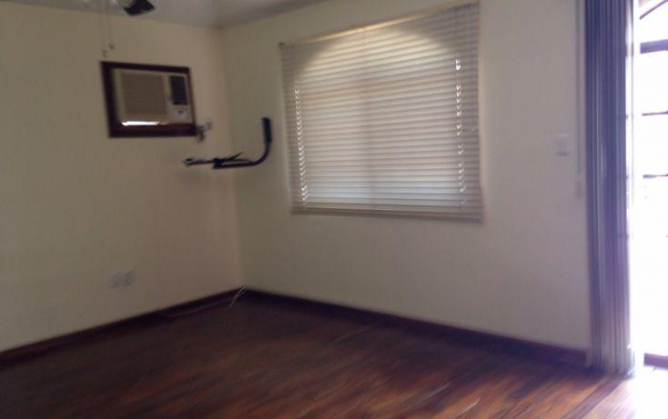 Foto de casa en renta en, lomas de la aurora, tampico, tamaulipas, 1122839 no 09