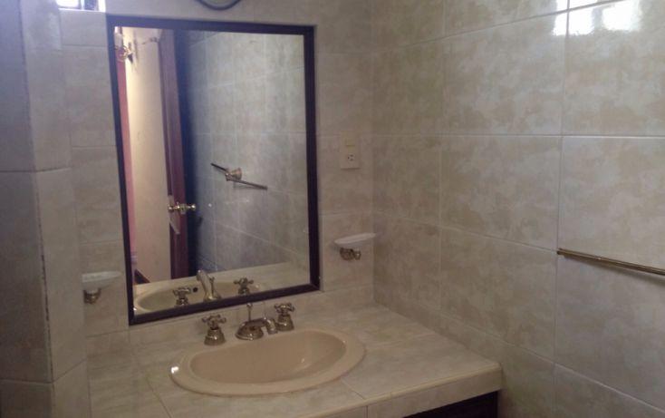 Foto de casa en renta en, lomas de la aurora, tampico, tamaulipas, 1122839 no 12