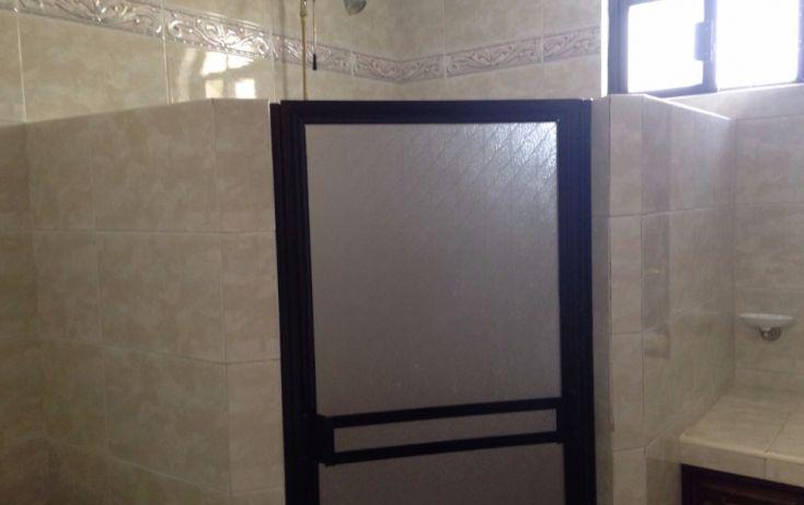 Foto de casa en renta en, lomas de la aurora, tampico, tamaulipas, 1122839 no 13