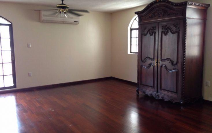 Foto de casa en renta en, lomas de la aurora, tampico, tamaulipas, 1122839 no 16