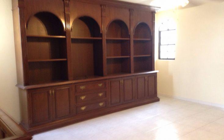 Foto de casa en renta en, lomas de la aurora, tampico, tamaulipas, 1122839 no 18