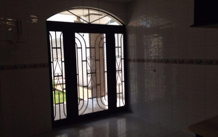 Foto de casa en renta en, lomas de la aurora, tampico, tamaulipas, 1122839 no 23