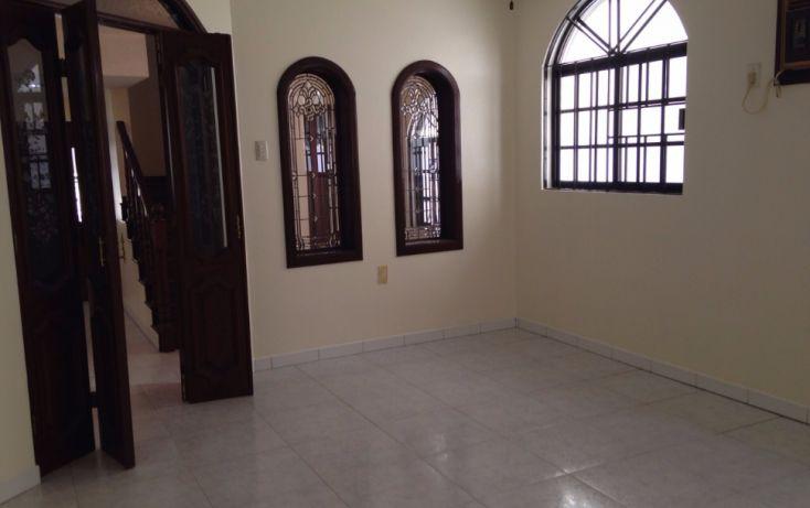 Foto de casa en renta en, lomas de la aurora, tampico, tamaulipas, 1122839 no 26