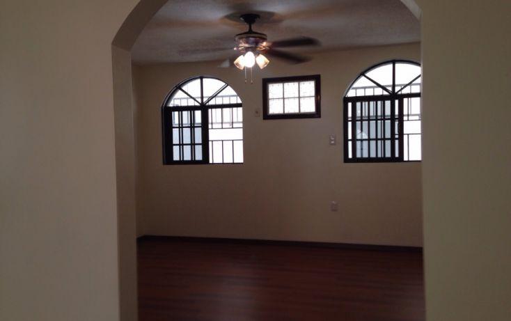 Foto de casa en renta en, lomas de la aurora, tampico, tamaulipas, 1122839 no 27