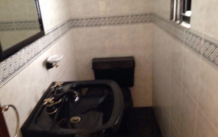 Foto de casa en renta en, lomas de la aurora, tampico, tamaulipas, 1122839 no 28