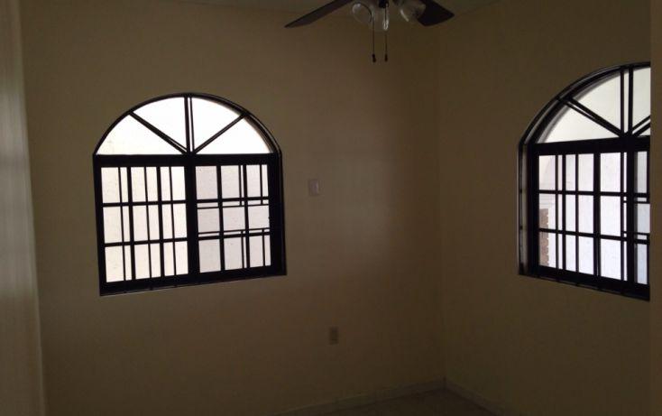 Foto de casa en renta en, lomas de la aurora, tampico, tamaulipas, 1122839 no 29