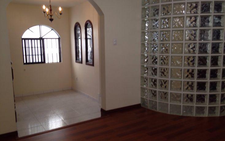 Foto de casa en renta en, lomas de la aurora, tampico, tamaulipas, 1122839 no 30