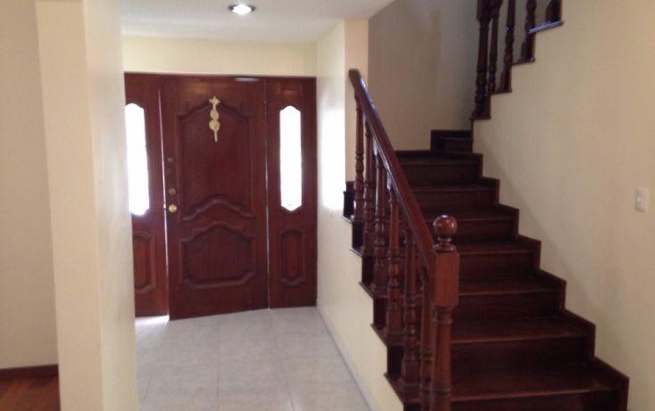 Foto de casa en renta en, lomas de la aurora, tampico, tamaulipas, 1122839 no 31