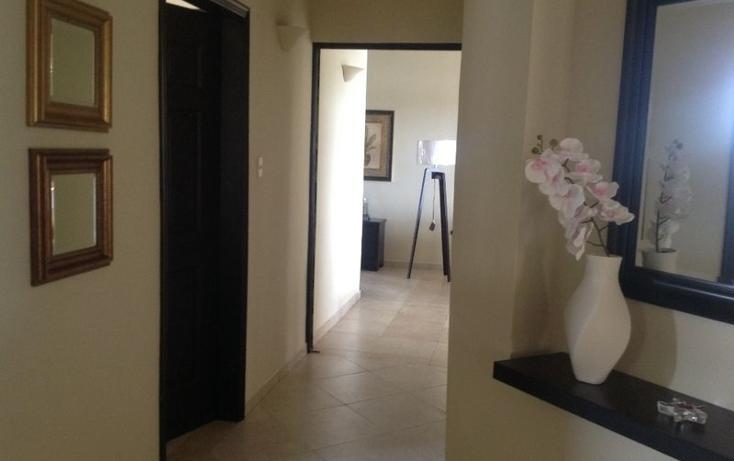 Foto de departamento en renta en  , lomas de la aurora, tampico, tamaulipas, 1131587 No. 09