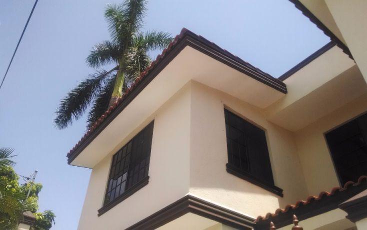 Foto de casa en renta en, lomas de la aurora, tampico, tamaulipas, 1251297 no 02