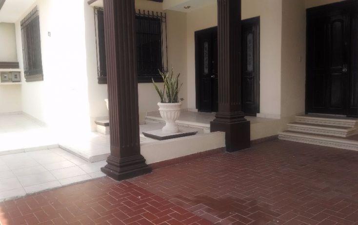 Foto de casa en renta en, lomas de la aurora, tampico, tamaulipas, 1251297 no 03