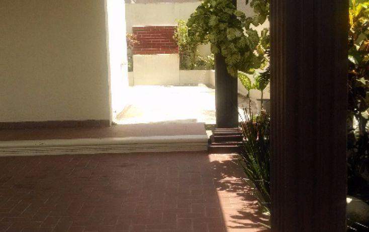 Foto de casa en renta en, lomas de la aurora, tampico, tamaulipas, 1251297 no 04
