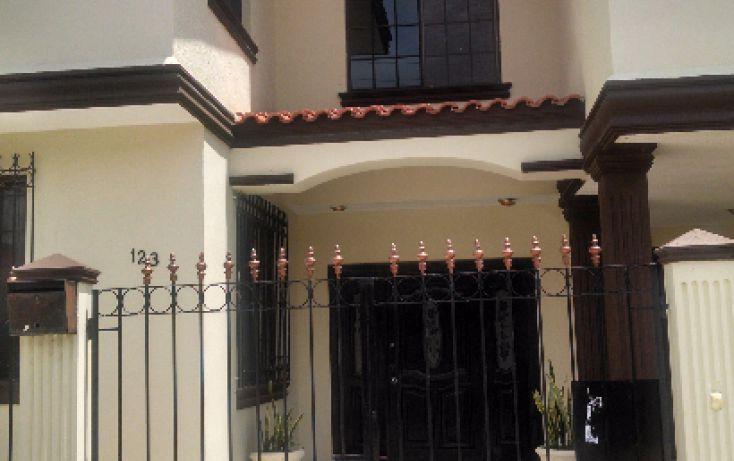 Foto de casa en renta en, lomas de la aurora, tampico, tamaulipas, 1251297 no 05