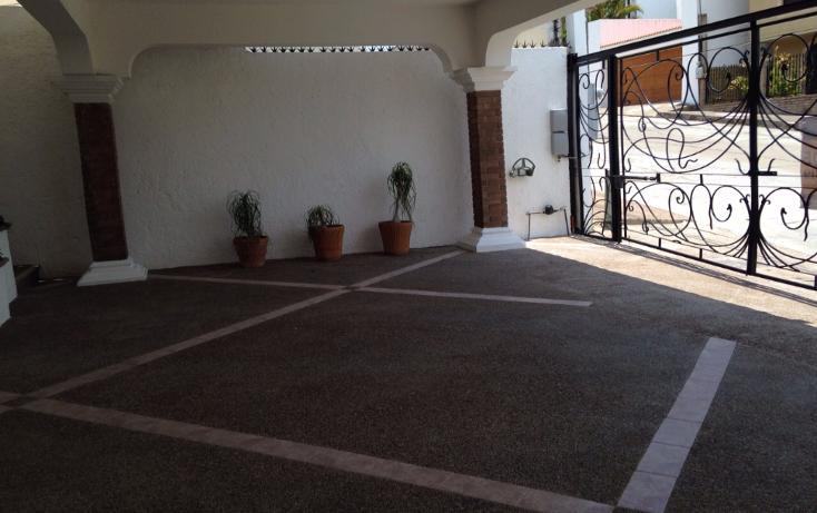 Foto de casa en venta en  , lomas de la aurora, tampico, tamaulipas, 1288329 No. 04